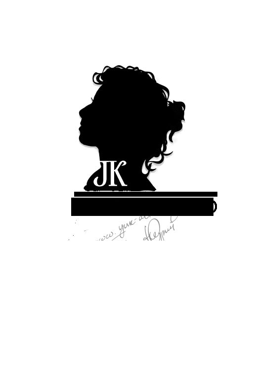 Логотипа и фир. стиля для дизайнера одежды - дизайнер alex_ast