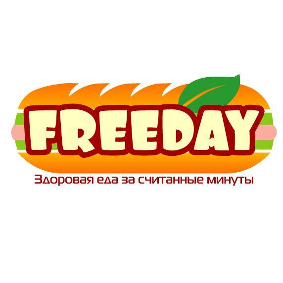 Кафе быстрого обслуживания (fast food) - дизайнер zhutol