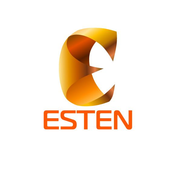 Создание логотипа - дизайнер zhutol