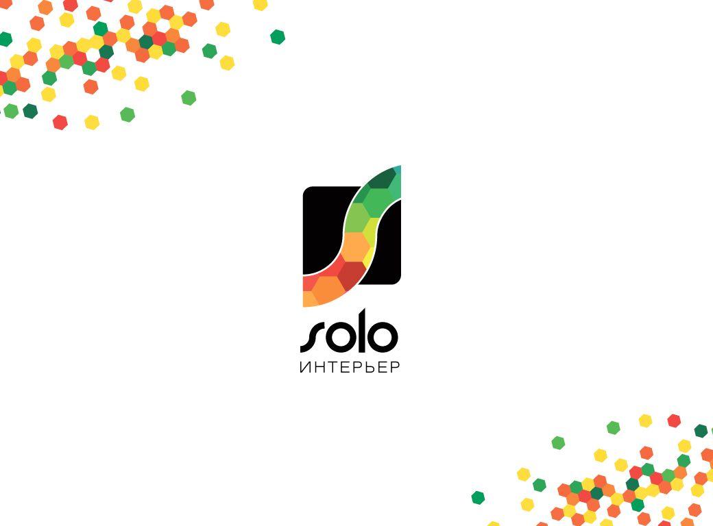 Редизайн логотипа - дизайнер STAF