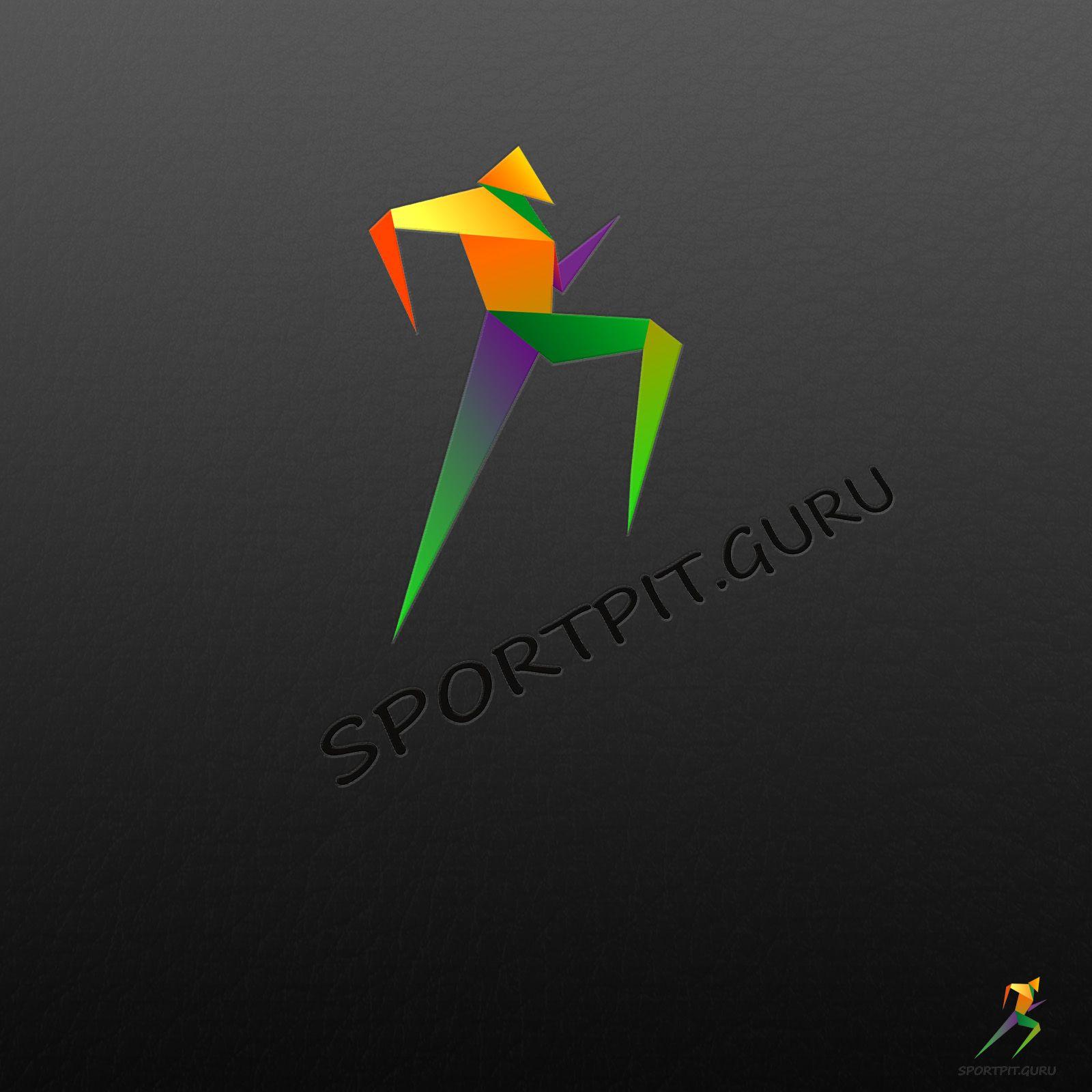 Магазины спортивного питания - дизайнер stason2008
