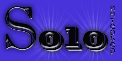 Редизайн логотипа - дизайнер OstapL