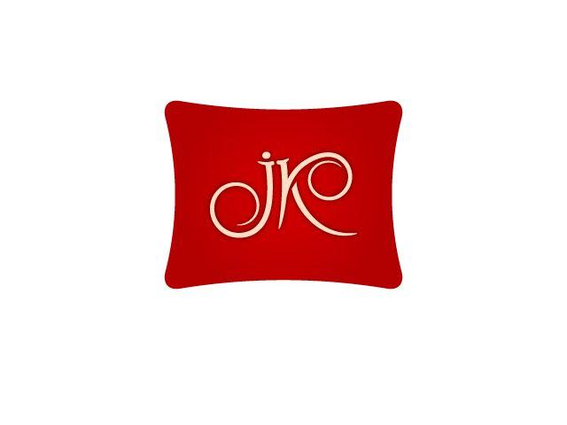Логотипа и фир. стиля для дизайнера одежды - дизайнер drobinkin