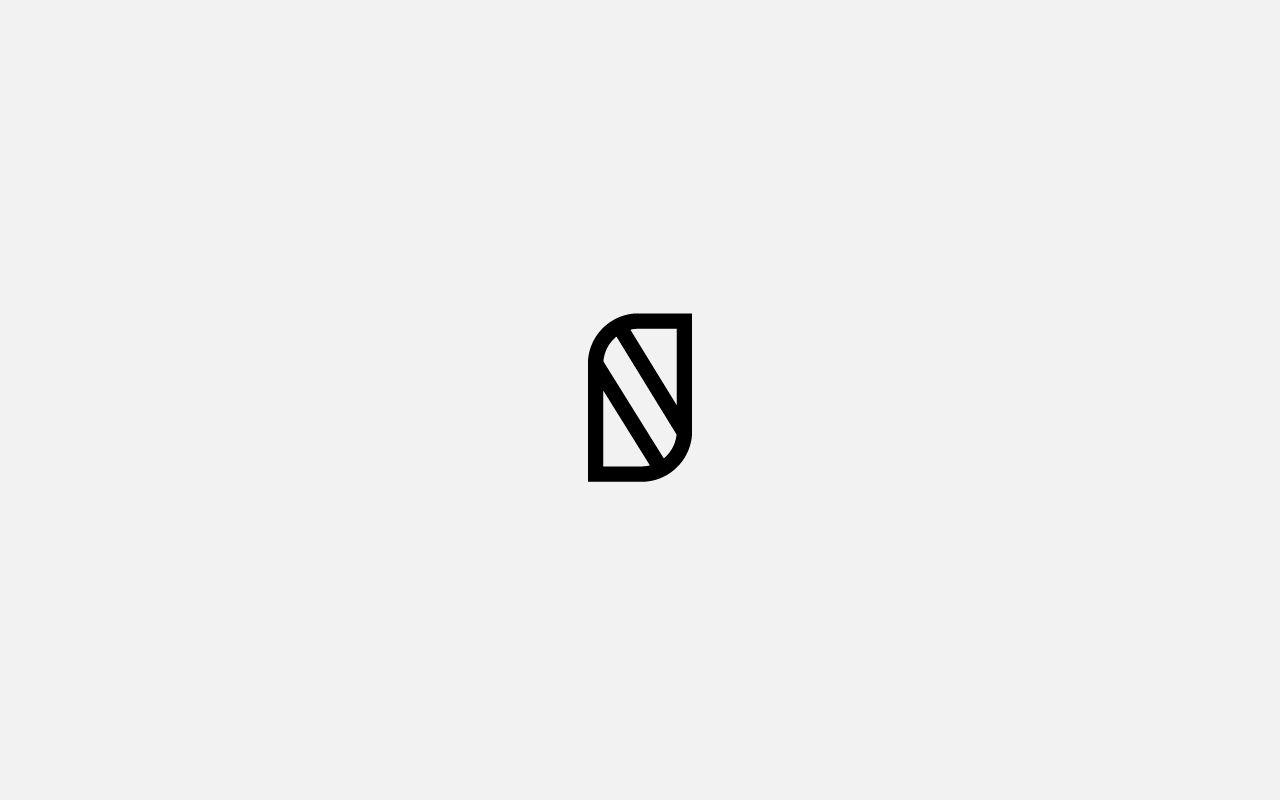 Редизайн логотипа - дизайнер troshavi