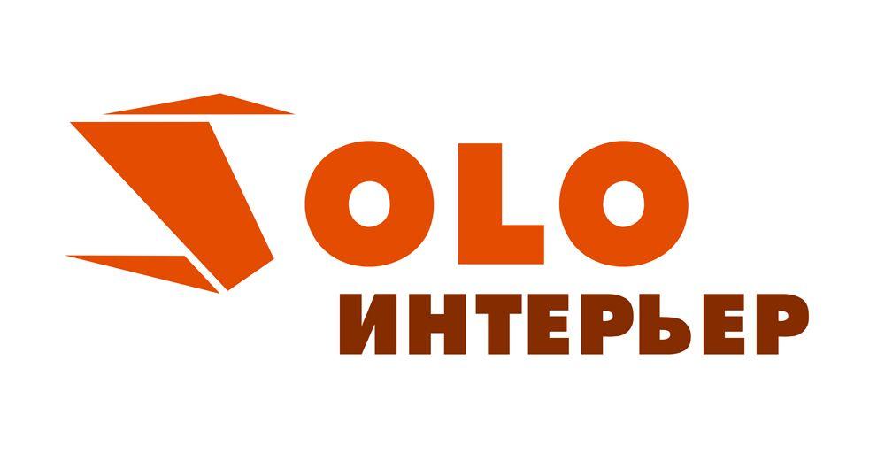 Редизайн логотипа - дизайнер uniman