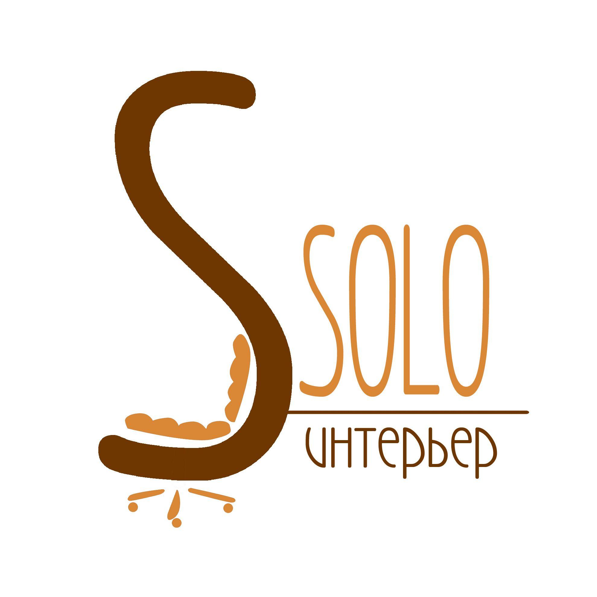 Редизайн логотипа - дизайнер aplatosha