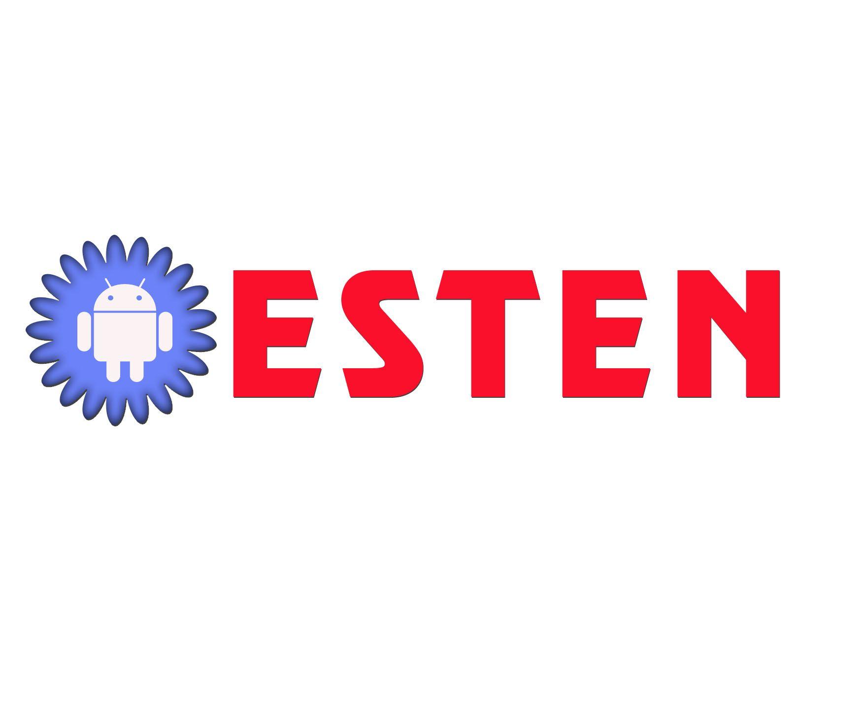 Создание логотипа - дизайнер 140984VV