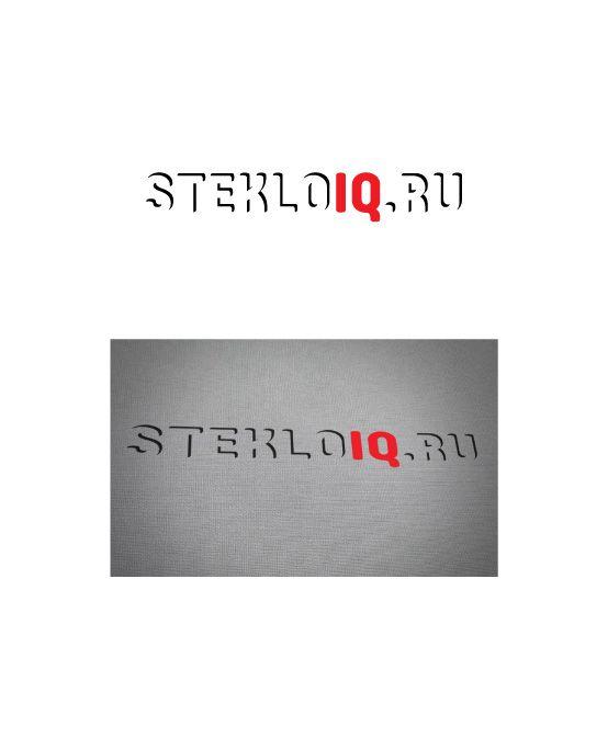 Разработка логотипа для архитектурной студии. - дизайнер MikeKoz