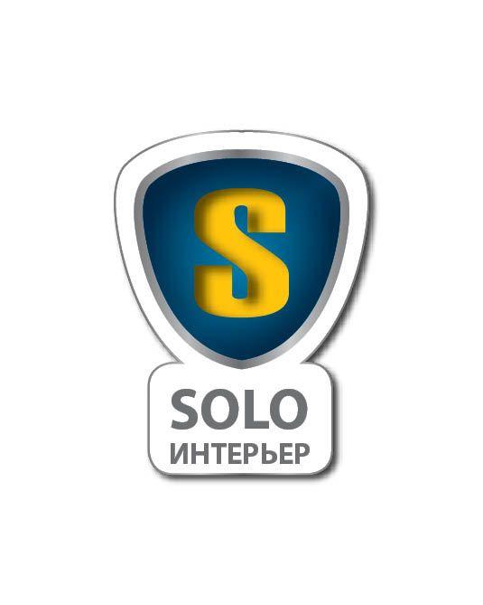 Редизайн логотипа - дизайнер Alina_Ks