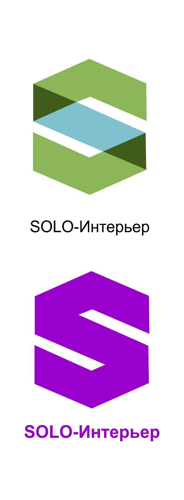 Редизайн логотипа - дизайнер Krasivayav