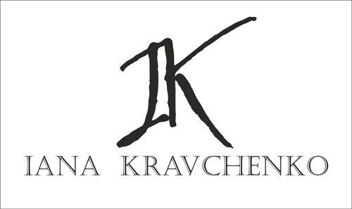 Логотипа и фир. стиля для дизайнера одежды - дизайнер gen13