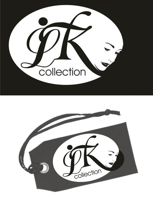 Логотипа и фир. стиля для дизайнера одежды - дизайнер annare