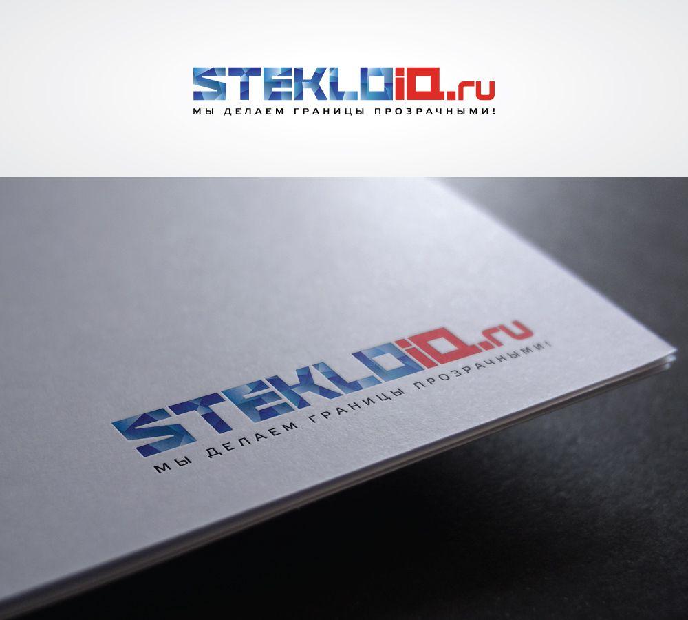 Разработка логотипа для архитектурной студии. - дизайнер zanru
