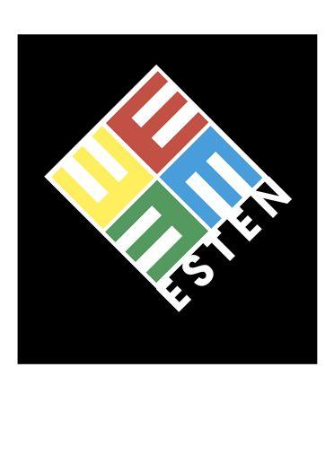 Создание логотипа - дизайнер gennb