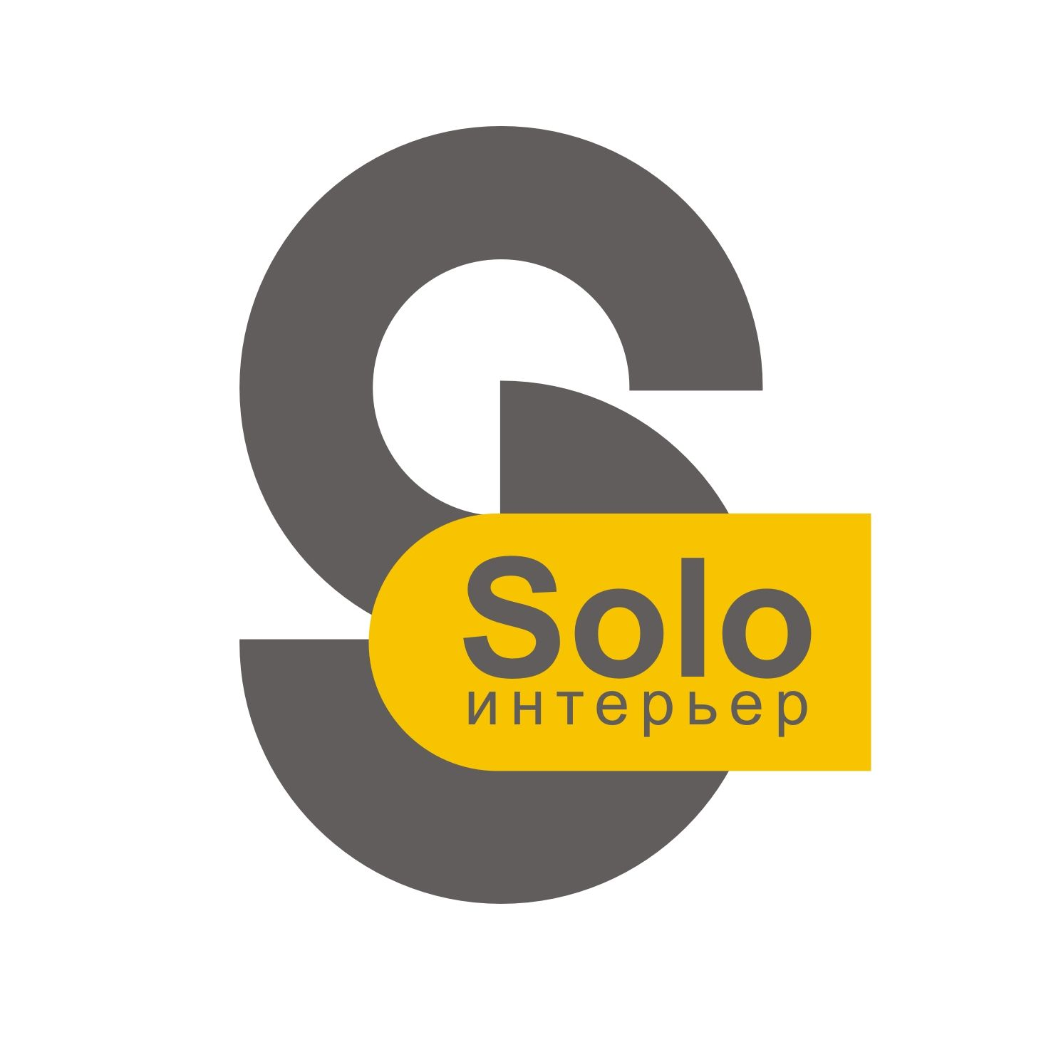 Редизайн логотипа - дизайнер Kairat_D