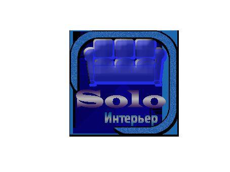 Редизайн логотипа - дизайнер Marat