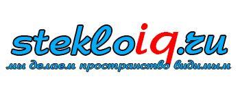 Разработка логотипа для архитектурной студии. - дизайнер Leni22