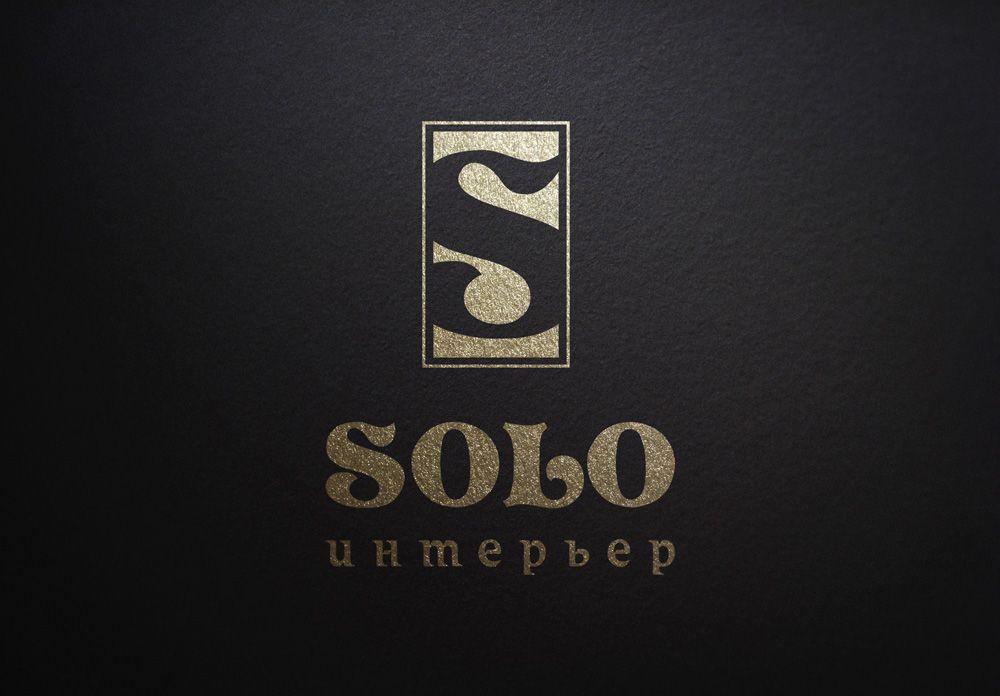 Редизайн логотипа - дизайнер Upright