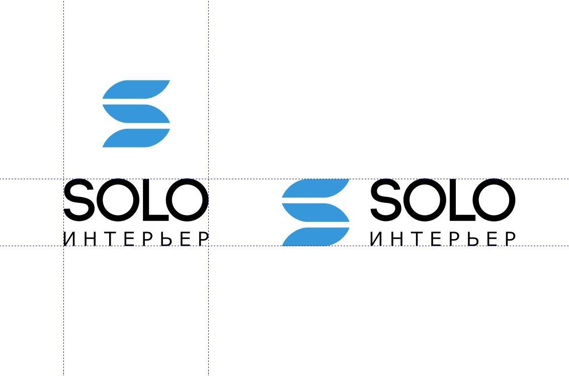 Редизайн логотипа - дизайнер TVdesign