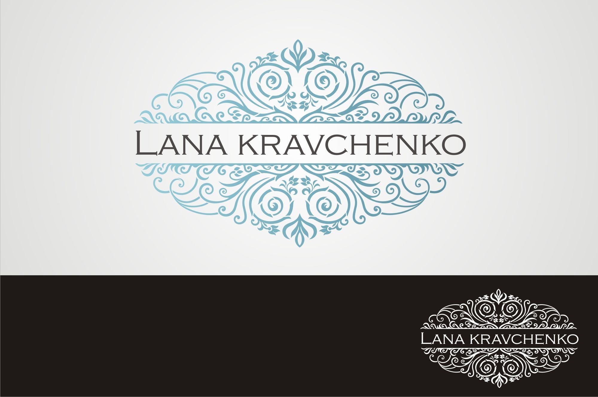 Логотипа и фир. стиля для дизайнера одежды - дизайнер Natalie_Santer