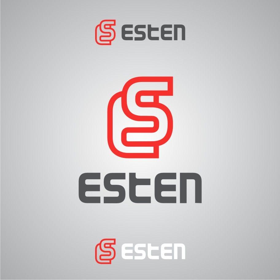 Создание логотипа - дизайнер Axel_chrono