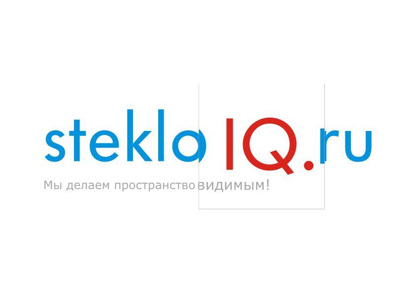 Разработка логотипа для архитектурной студии. - дизайнер Yak84
