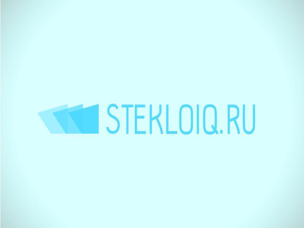 Разработка логотипа для архитектурной студии. - дизайнер alpine-gold