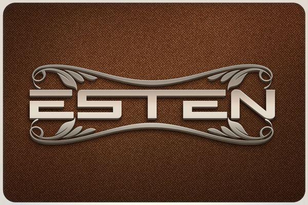 Создание логотипа - дизайнер Gorinich_S