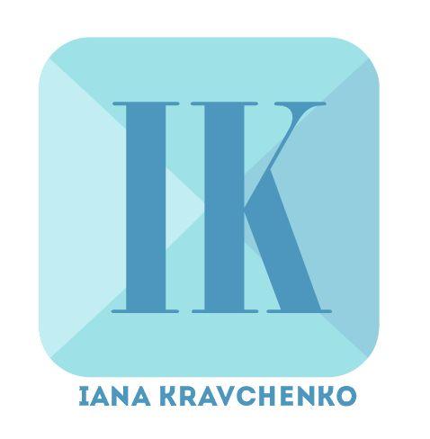 Логотипа и фир. стиля для дизайнера одежды - дизайнер janezol