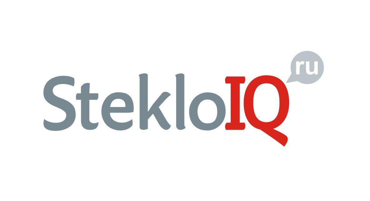 Разработка логотипа для архитектурной студии. - дизайнер Olegik882
