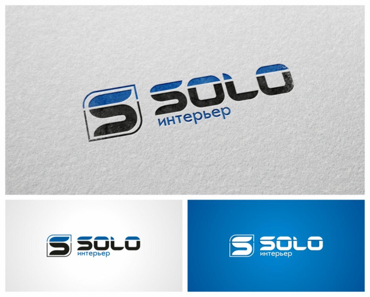 Редизайн логотипа - дизайнер IgorTsar