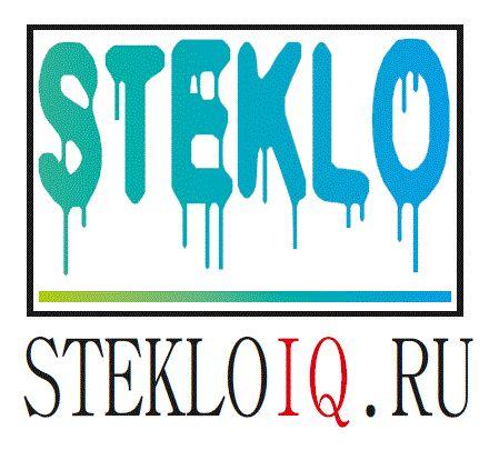 Разработка логотипа для архитектурной студии. - дизайнер Rubelli