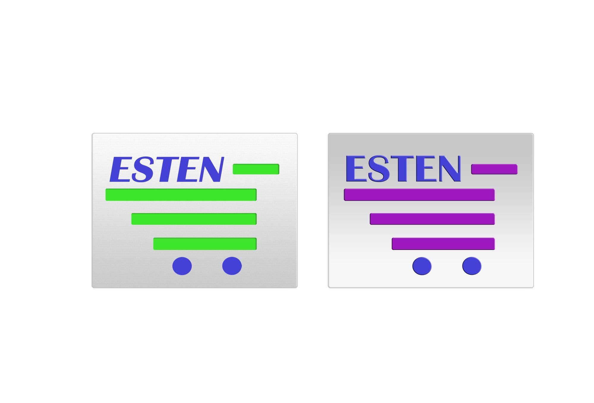 Создание логотипа - дизайнер Emansi_fresh