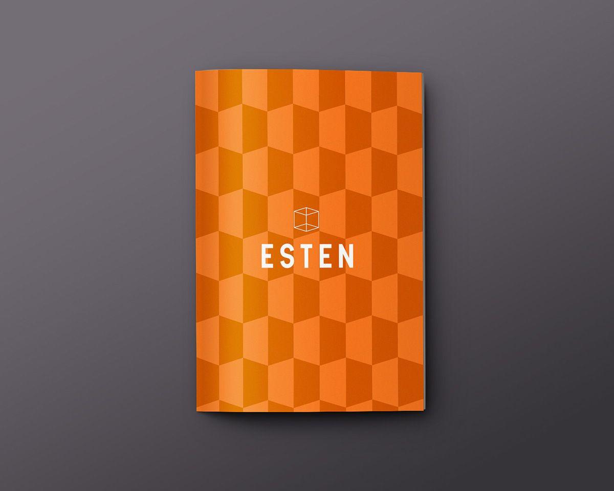 Создание логотипа - дизайнер TVdesign