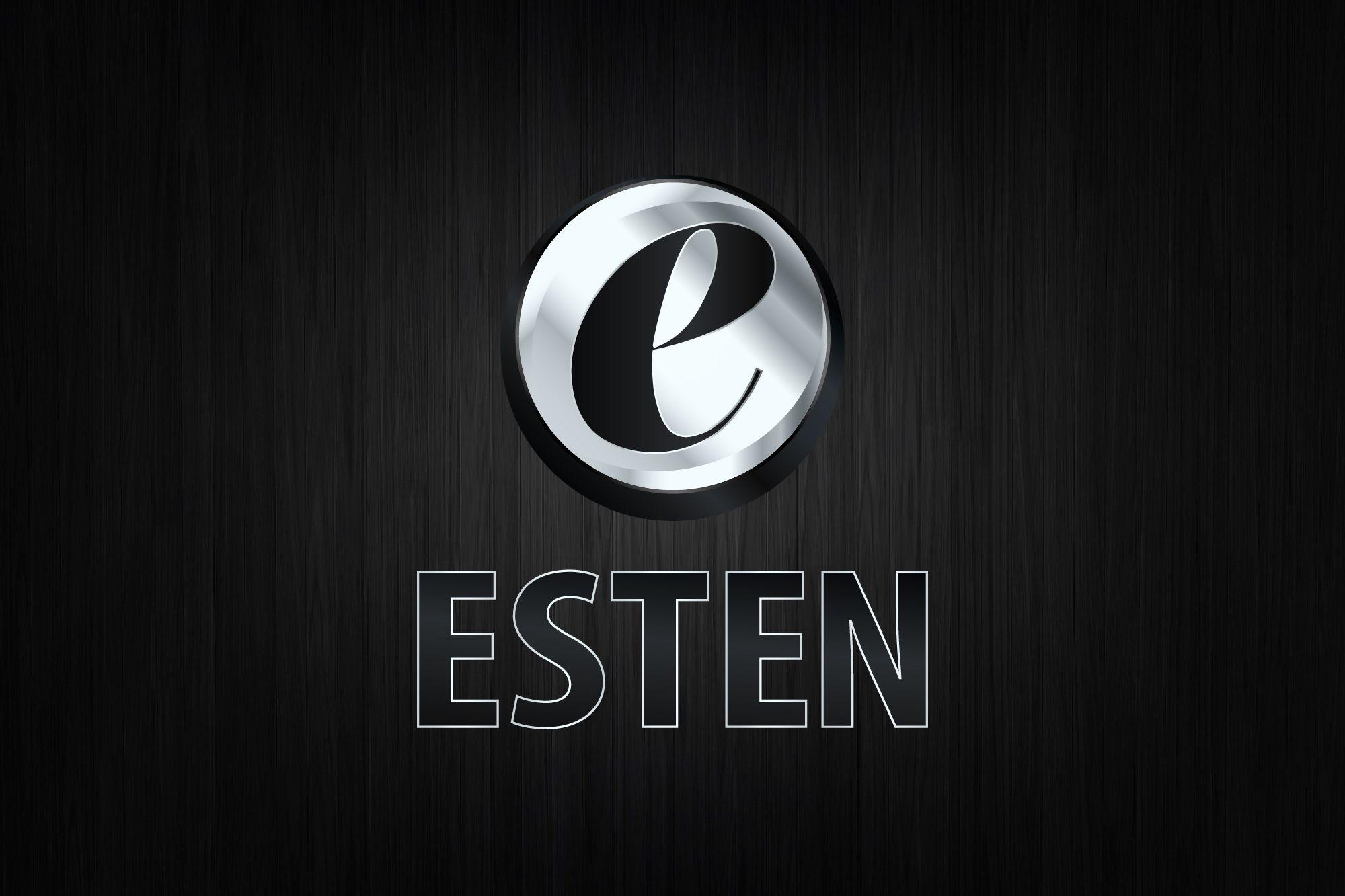 Создание логотипа - дизайнер Lumeneo