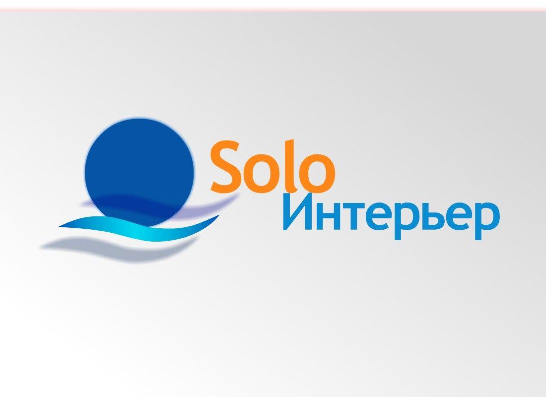 Редизайн логотипа - дизайнер Vraizen