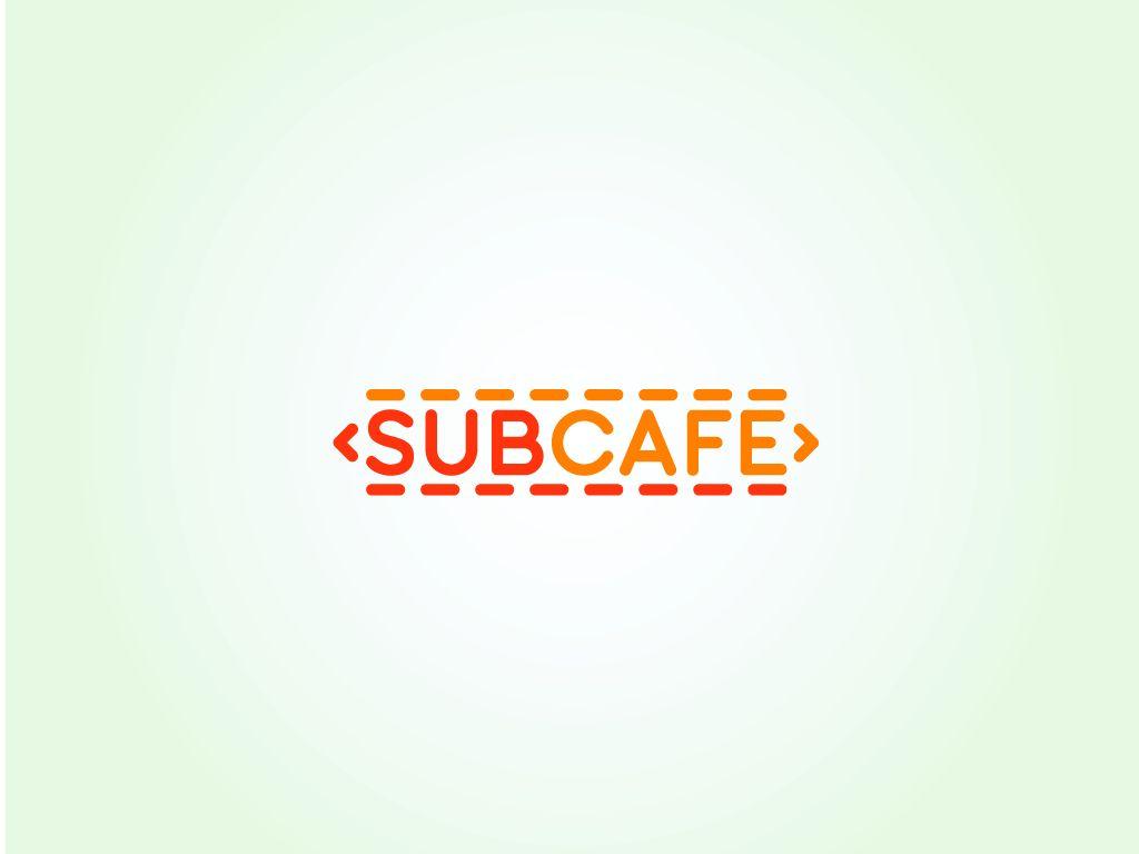 Кафе быстрого обслуживания (fast food) - дизайнер alpine-gold