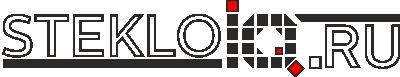 Разработка логотипа для архитектурной студии. - дизайнер REM_PRV