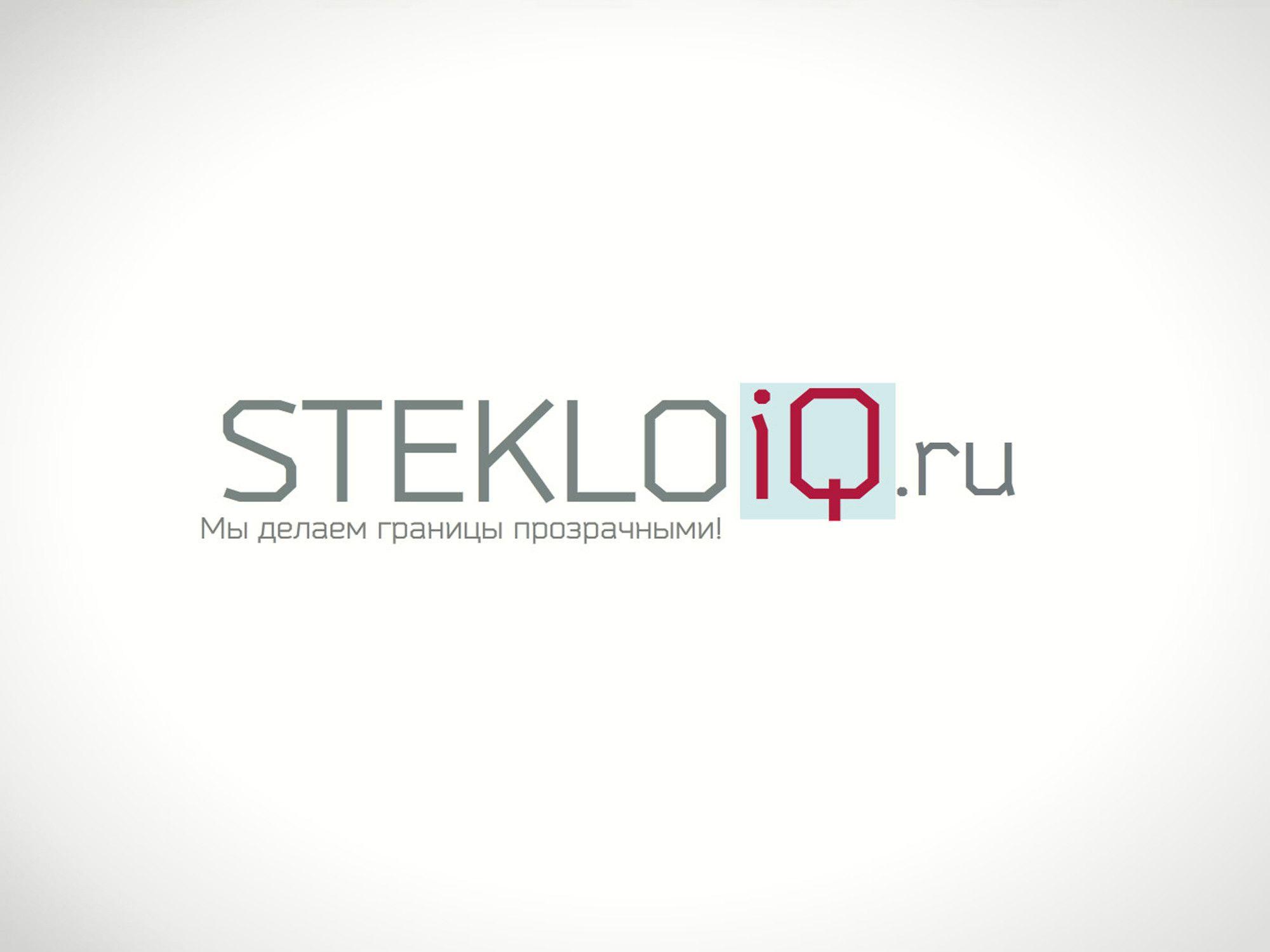 Разработка логотипа для архитектурной студии. - дизайнер Vint7