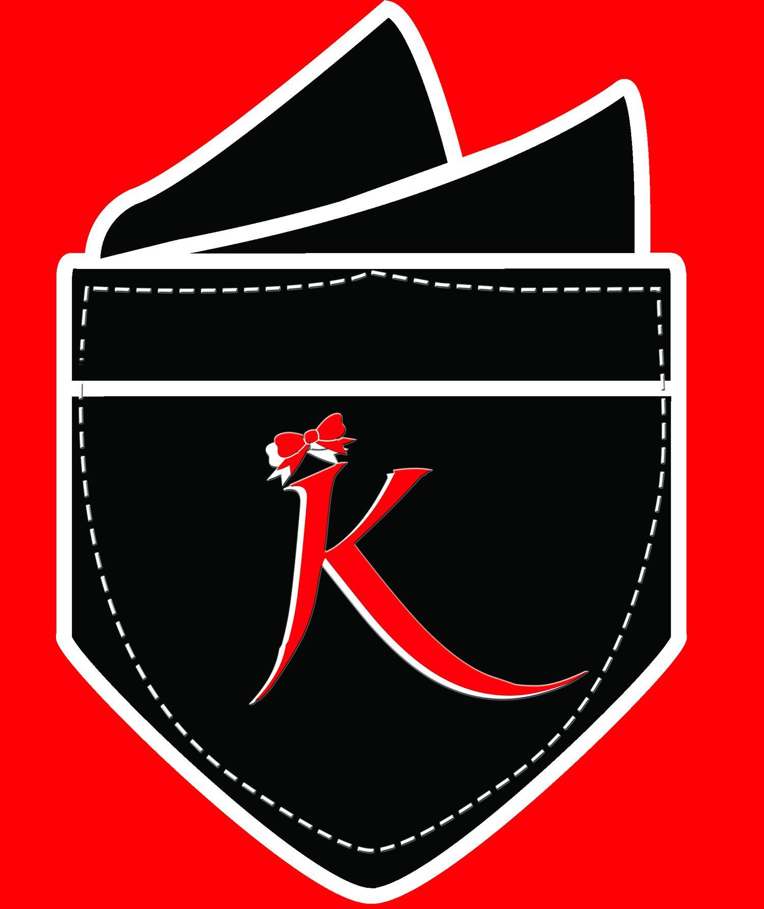 Логотипа и фир. стиля для дизайнера одежды - дизайнер Antonska