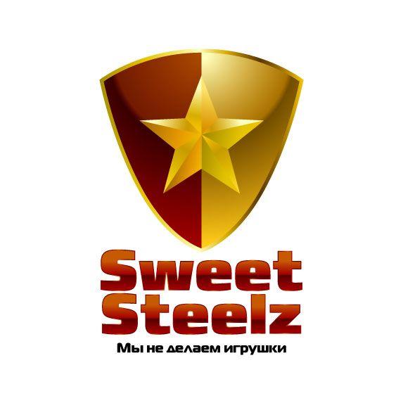 Лого и фирм. стиль для шоколадных военных моделей - дизайнер zhutol