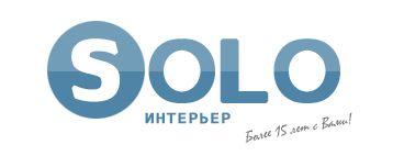Редизайн логотипа - дизайнер WEBR_Design