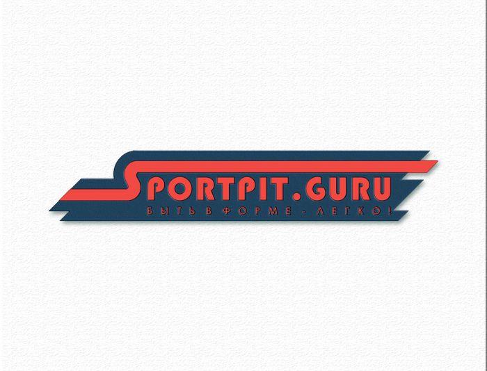 Магазины спортивного питания - дизайнер wod