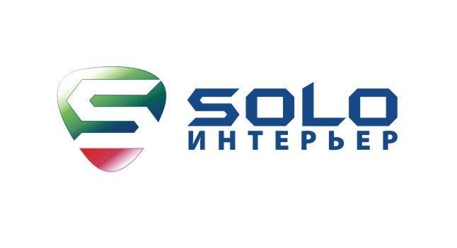 Редизайн логотипа - дизайнер Olegik882