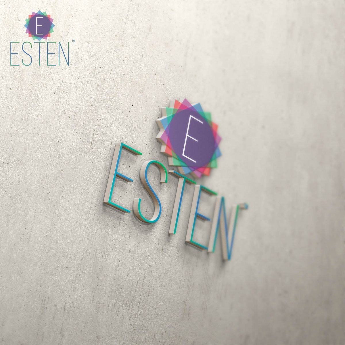 Создание логотипа - дизайнер Pulkov