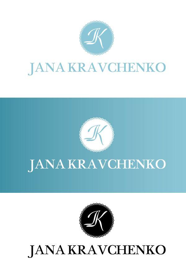 Логотипа и фир. стиля для дизайнера одежды - дизайнер takewa