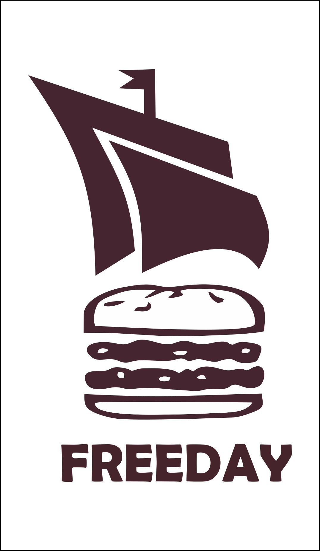 Кафе быстрого обслуживания (fast food) - дизайнер Krasivayav