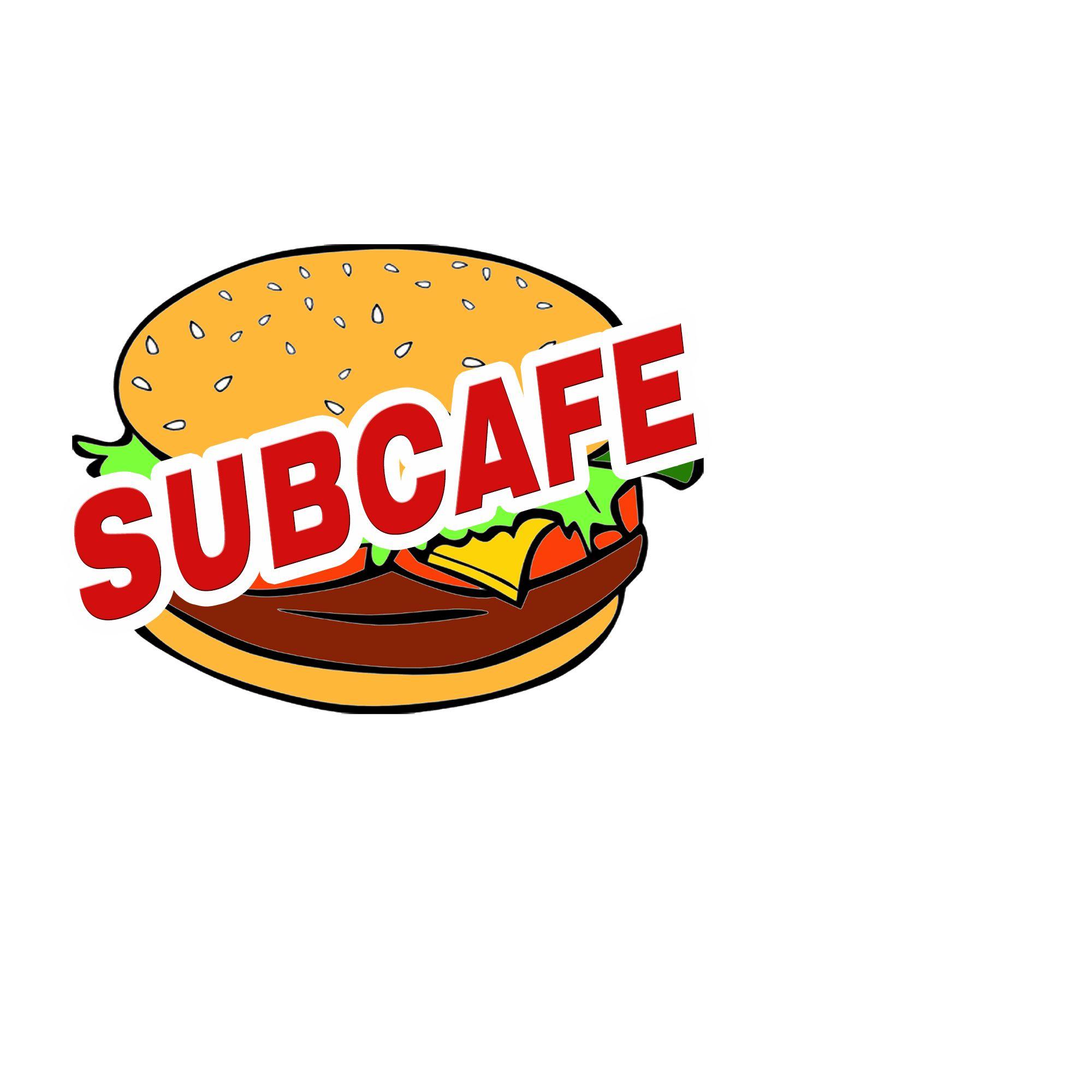 Кафе быстрого обслуживания (fast food) - дизайнер Andrey_Kuzmin84