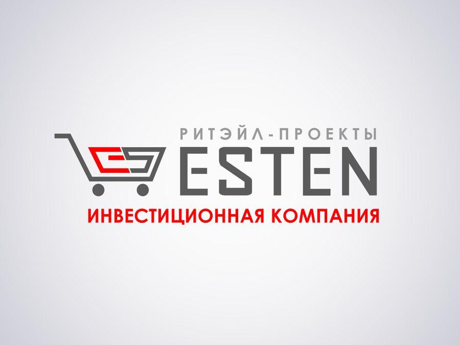 Создание логотипа - дизайнер Une_fille
