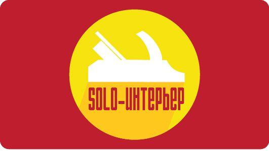 Редизайн логотипа - дизайнер Kosandegor